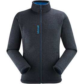 Lafuma Cali Full-Zip Jacket Men eclipse blue/bright blue